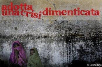 III Rapporto – Osservatorio sulle Crisi Dimenticate (2006)