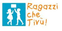 Tv e minori: la fascia protetta delle emittenti locali della Lombardia