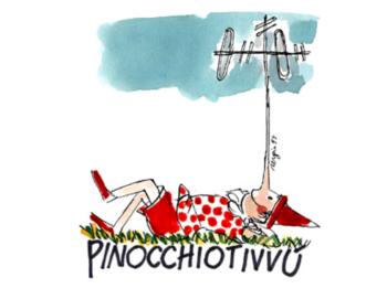 Pinocchio Tv: analisi della fascia protetta delle emittenti locali toscane (2002)