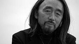 Pitti Immagine Discovery e la mostra Correspondences dedicata a Yohji Yamamoto. Un esempio di analisi testuale