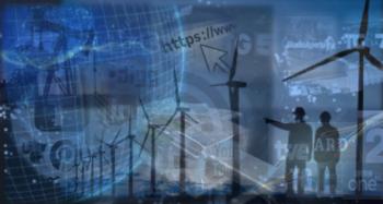 Mercato dell'energia e liberalizzazione