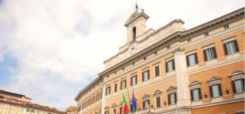 Presentazione X Rapporto sulla sicurezza e insicurezza sociale in Italia e in Europa