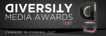 Diversity Media Report 2016 & Diversity Media Awards 2017