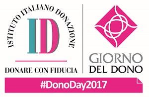 Gli italiani e le donazioni: quale futuro?