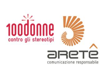 #100esperte vince il Premio Aretè, categoria Comunicazione sociale