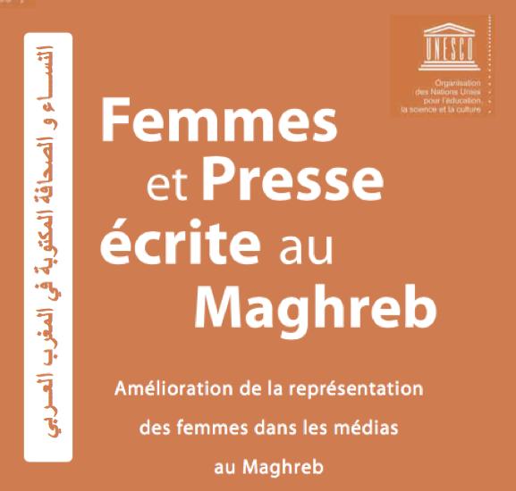 Agenzie Lavoro Pavia: Femmes Et Presse écrite Au Maghreb