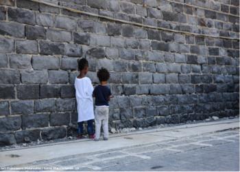 """""""Notizie da paura"""". V Rapporto Carta di Roma: 7 dicembre alla Camera dei Deputati"""