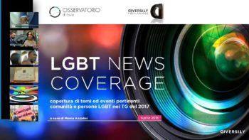 Diversity Media Report 2018