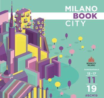 Illuminare le Periferie a Bookcity Milano