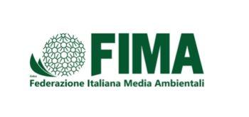 """""""L'Africa MEDIAta"""" alla green night della FIMA"""