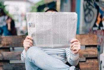 Riflessioni attorno alle tipologie argomentative veicolate dai media: la propaganda