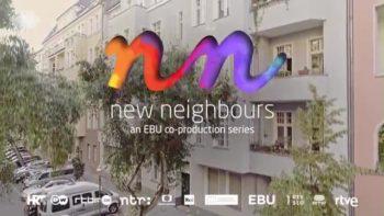 Il progetto New Neighbours e i documentari che aiutano l'integrazione