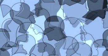 Monitoraggio sul Pluralismo Sociale: la programmazione Rai