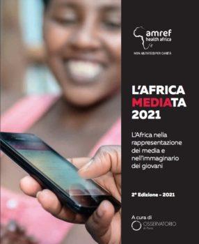 L'Africa MEDIAta: il dossier
