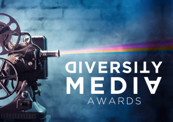 Diversity Media Awards 2019 -Report & Nomination