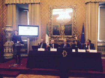 IX Rapporto sulla sicurezza e insicurezza sociale in Italia e in Europa