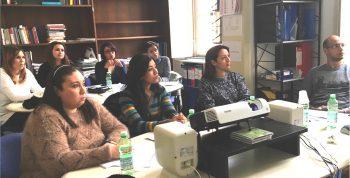 Monitoring du pluralisme politique dans les médias pendant les campagnes électorales