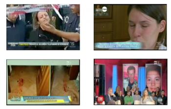 """La Televisione del Dolore – Un'indagine sulle """"cattive pratiche"""" televisive"""