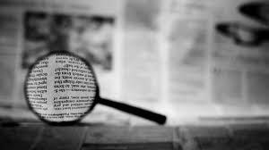 """""""Notizie di confine"""" – Presentazione del terzo Rapporto Carta di Roma"""