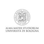Alma Mater Studiorum Bologna