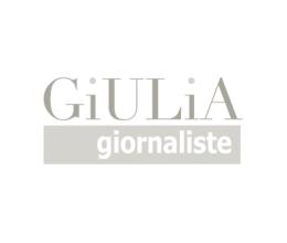 Giulia giornaliste