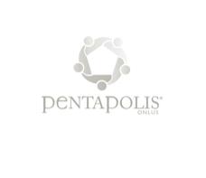Pentapolis Onlus