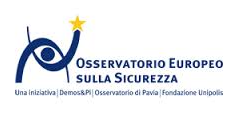 Osservatorio europeo sulla sicurezza: I Rapporto sulla sicurezza